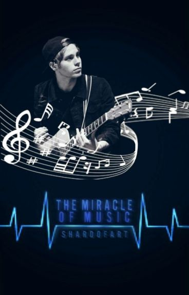 The Miracle of Music. | l.r.h