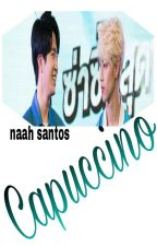 ☾Capuccino☽ ¦ Narry ¦ {Concluída}  by babevhope