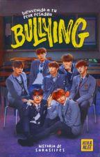 BULLYING- BTS 왕따 (Español) by Saraslifes