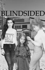Blindsided  by 5Hhero