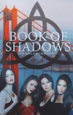 Book of Shadows → Plot Shop by CharmedCommunity