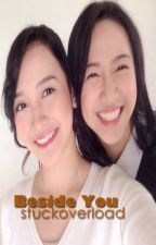 Beside You by namasudahdipakai