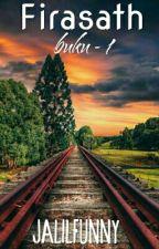 Firasath [Buku -1] by jalilfunny