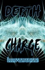 Depth Charge - illuminations by Funkysteve