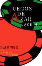 Juegos de azar by JacckHFletcher