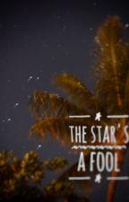 NYSM- The Star's a Fool- by KiraSano13