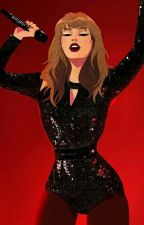 Taylor Swift News by Madein_Taylor