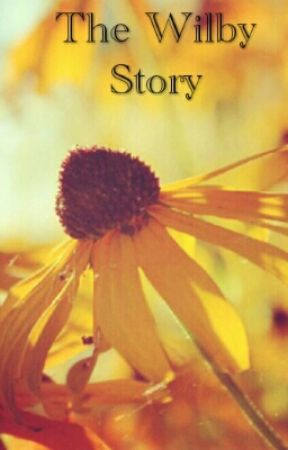 The Wilby Story by Wilby_Granger