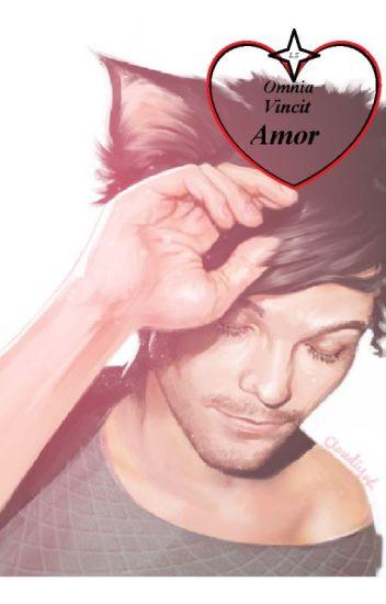 Omnia vincit Amor L-S