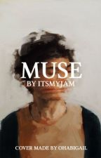 Muse by itsmyjam