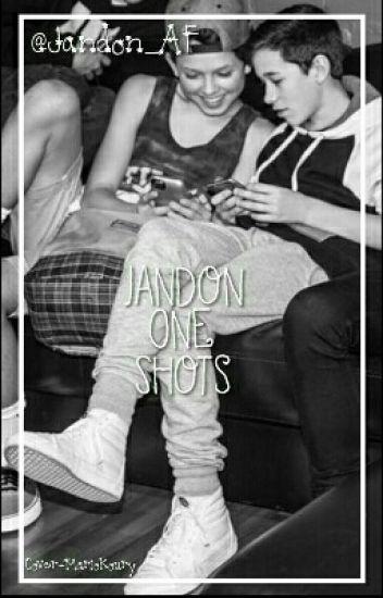 Jandon One Shots