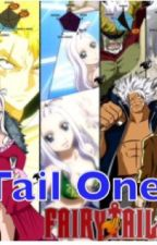 Fairy Tail One Shots  by Millie242
