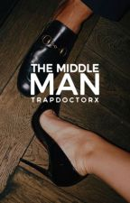 The Middleman | ongoing by trapdoctorx