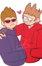 Lane Boy.. ~Tomtord Fanfiction~ by iiTobySenpai