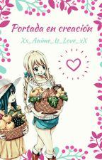 Verdad o reto ✎EN EDICIÓN by Xx_Anime_Is_Love_xX