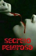Secreto Peligroso(Vampiros)-Harry Styles by MillisStyles