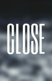 Close by AaliyahTurnage2