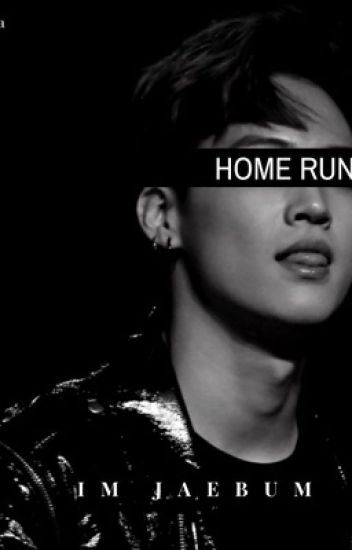 Home Run • | Jaebum AMBW