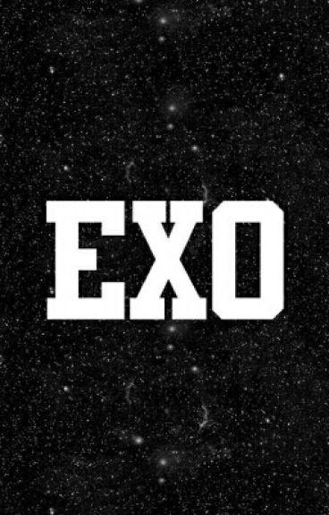 Réaction EXO