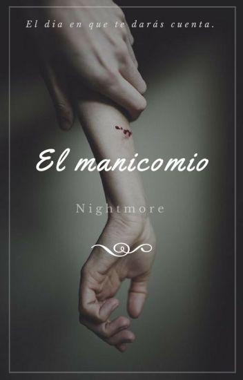 EL Manicomio©. #VanirAwards