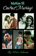 MaNan SS - Contract Marriage { Completed } by the_bubblequeen