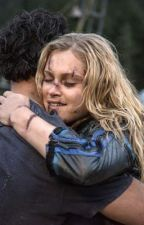 The 100~Bellarke by super_100
