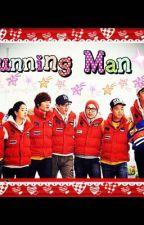 [runningman](fanfic) Gia đình có 7 người con by Phuong714