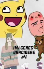 Imagenes Graciosas! :D #4! by Sombrereros