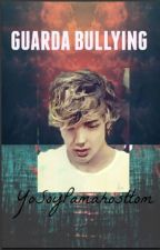 Guarda Bullying - Ziam by YoSoyPamahosttom