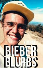 bieber :: blurbs by XIMSBAE