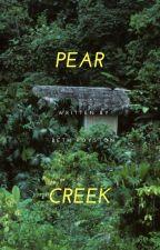 Pear Creek by thebethst