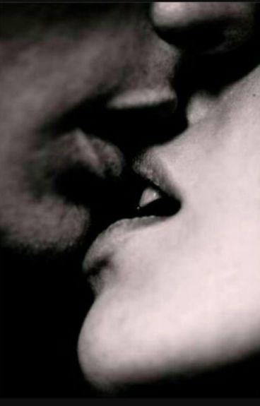 3. The Vampire's Love