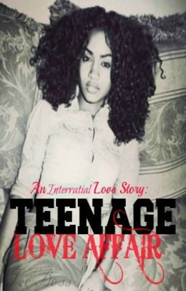 Teenage Love Affair By Nini Simone  Read Print Teenage Love Affair Essay