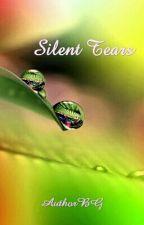 Silent Tears by AuthorBG