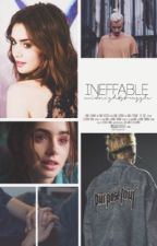 Ineffable (A Justin Bieber Fanfiction) by midnightstruggle