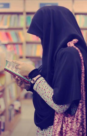 Jodoh untuk Fatimah
