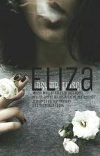 Eliza by Unsympathisch