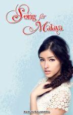 Song For Malaya by XerunSalmirro