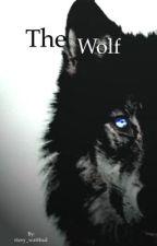 The wolf - الذئب by story_wattbad