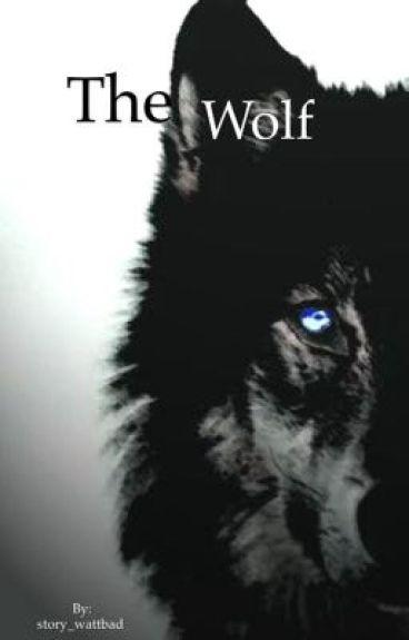 The wolf - الذئب