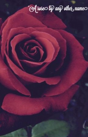 Sea Salt and Roses | | Finnick Odair by Alyssawong2503