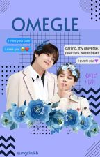 Trans | VMin | Omegle [Shortfic] by jimsberry