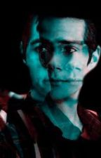 What Is Reality? (Sciles/ O'Brosey) (Shiz Version) by FanFicForTheFace