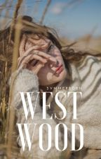 Westwood || a Slenderman mystery by svmmerborn