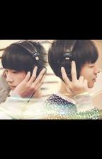 [Chuyển ver](Khải Thiên) Thiên Thiên ơi!Anh xin lỗi by yibaobei
