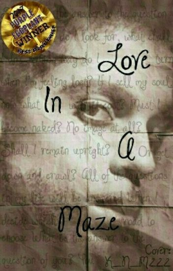 Love In a Maze