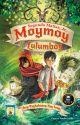 Moymoy Lulumboy Book 3 Ang Paghahanap kay Inay  (COMPLETED) by Kuya_Jun