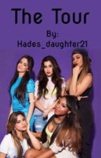 The Tour Fifth Harmony/You by Hades_daughter21