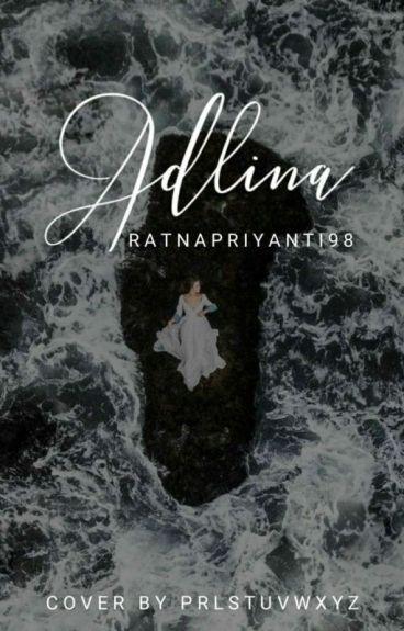 [SRS-1] Adlina