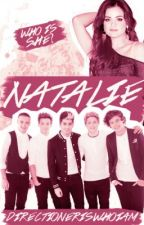 Natalie (One Direction Fanfic) by directioneriswhoIam